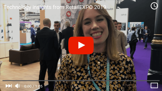 RetailEXPO 2019 Round-Up - Retail Technology - Retail Assist