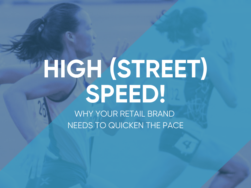 Retail Assist & Channable - Speed To Market Whitepaper