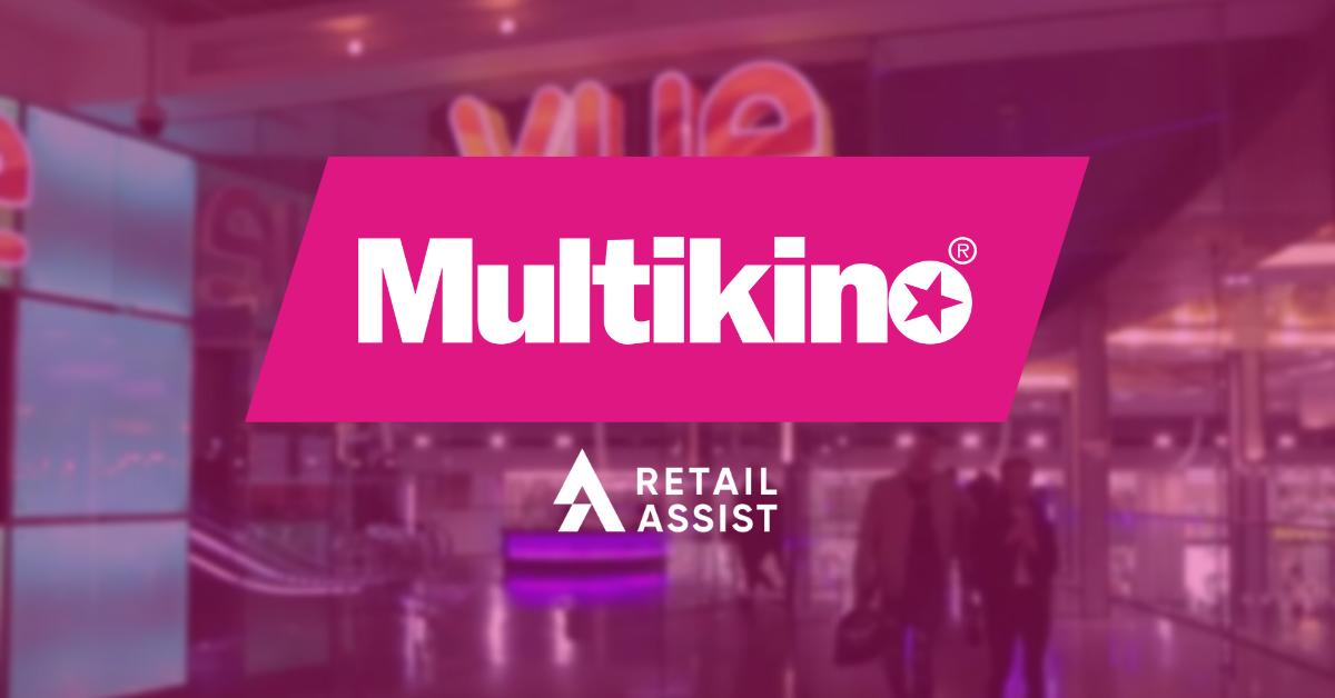 Multikino PR Image
